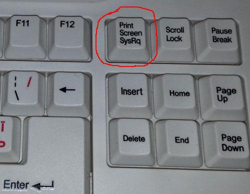 Как сделать кнопку сон